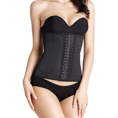 Latex Shapewear Slimming