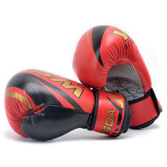 Kick Boxing Gloves Men