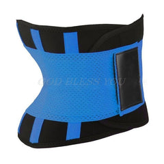 Women Waist Trainer Body Shaper
