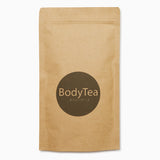 15 Day BodyTea TeaTox