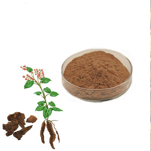 Polygonum Multiflorum Powder