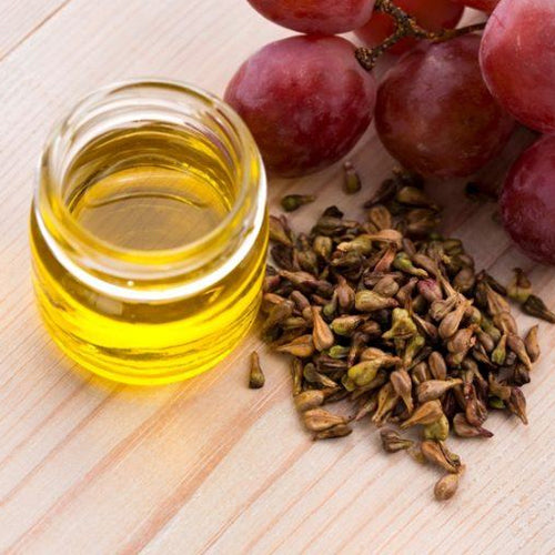 Grape Seed/Grape Seed Oil