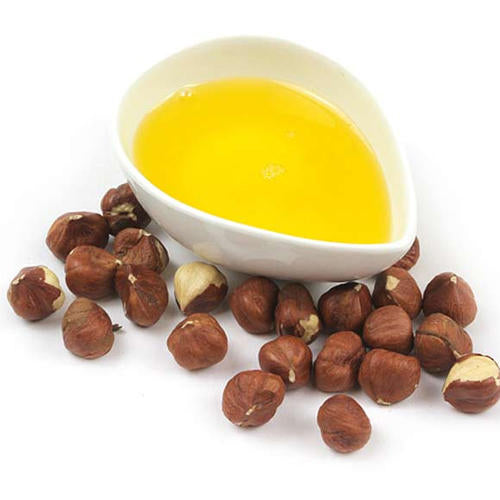 Hazelnut/Hazelnut Oil