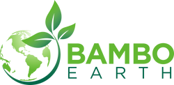 BAMBO EARTH ZERO WASTE NATURAL SHAMPOO BARS DENTAL FLOSS PICKS BIODEGRADABLE CRUELTY FREE COMPOSTABLE SUSTAINABLE BAMBOO TOOTHBRUSH PERSONAL CARE AND BEAUTY PRODUCTS ECO SHIPPING ECO FRIENDLY HAND MADE COLD PRESSED CLIMATE FRIENDLY VEGAN