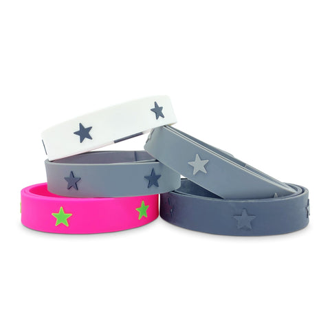 Star Belt - Bentley + Blake