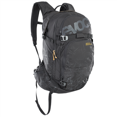 Line R.A.S. Protector 32L Backpack