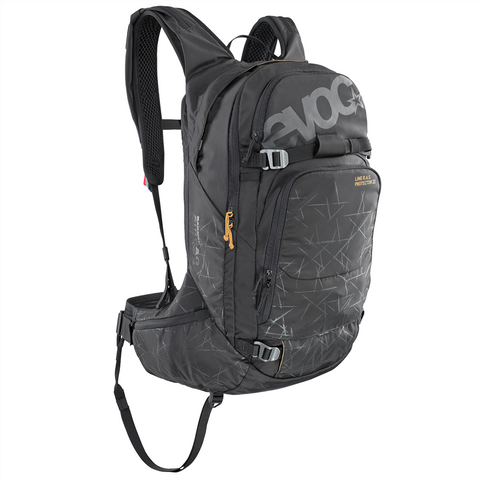 Line R.A.S. Protector 22L Backpack