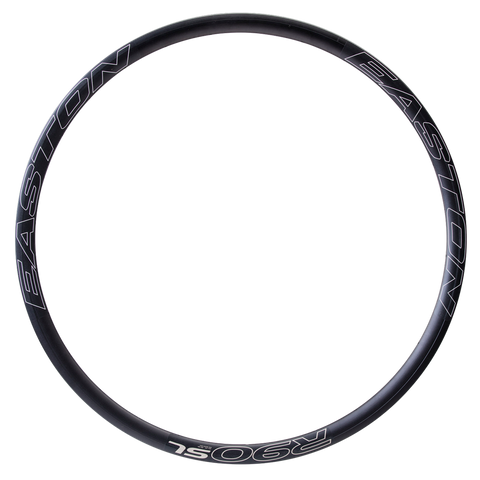 R90 SL 19.5/24 32H Road Rim Disc