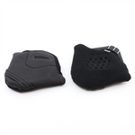 Neo JR MIPS Ear Pads Kit