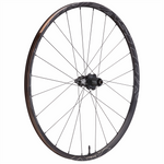 EA90 AX Road CLN Disc Rear Wheel 12x142 SHI Body