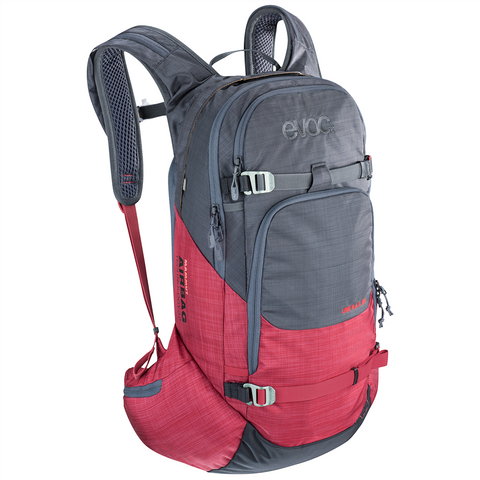 Line R.A.S. 20l Backpack