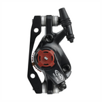 Disc Brake Caliper BB7 MTB mechanical