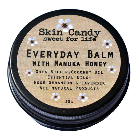 SkinCandy Everyday Skin Balm 30g
