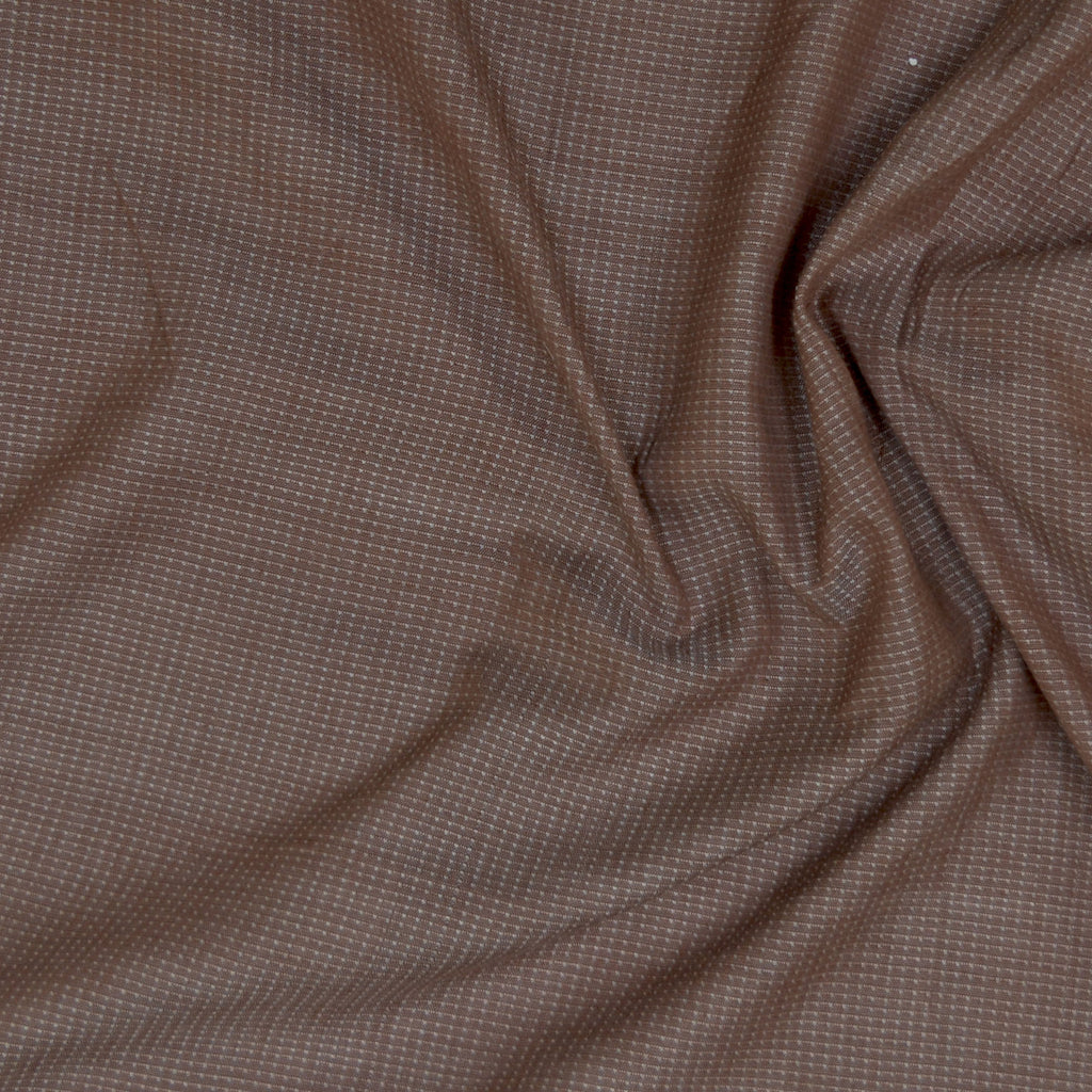 Bamboo Texture (BROWN)