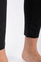 Laden Sie das Bild in den Galerie-Viewer, SET Skinny Jeans black