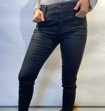 Charger l'image dans la galerie, Closed Jeans black -Skinny Pusher