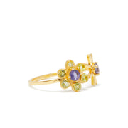 sungoddess ring