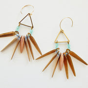 Penelope Earrings
