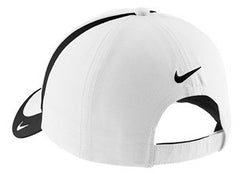 Cozad Country Club - Nike Golf - Dri-FIT Technical Colorblock Cap