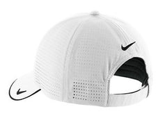Iowa Golf Course Superintendents Association Nike Golf - Dri-FIT Swoosh Perforated Cap