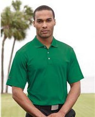 Lincoln Valley Golf Course Adidas - Golf ClimaLite® Basic Polo