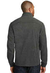 Francis Lauer Staff Apparel - Port Authority Micro-Fleece Jacket