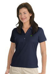 Iowa Golf Course Superintendents Association Nike Golf - Ladies Dri-FIT Classic Polo