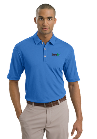 Iowa SportsTurf Managers Association Nike Golf - Tech Sport Dri-FIT Polo
