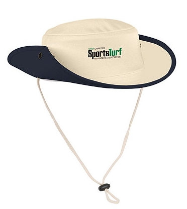 Iowa SportsTurf Managers Association Port Authority - Outback Hat