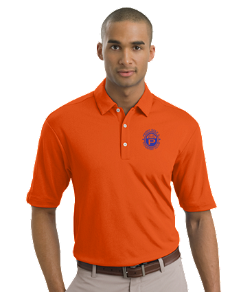 Perry Country Club Nike Golf - Tech Sport Dri-FIT Polo
