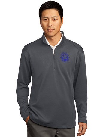 Perry Country Club Nike Golf - Sport Cover-Up
