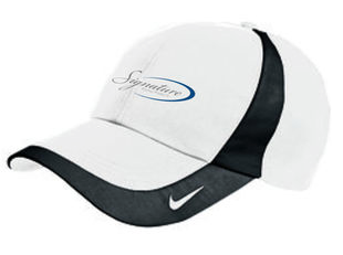 Nike Golf - Dri-FIT Technical Colorblock Cap