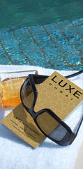 LUXE Dubai 8th Edition