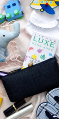 Little LUXE Hong Kong 2nd Edition
