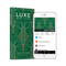LUXE New York 8th Edition + Free Digital Guide