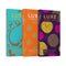 LUXE Southeast Asia Travel Set 1st Edition - LUXE City Guides