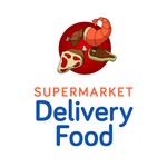 Delivery Food SV