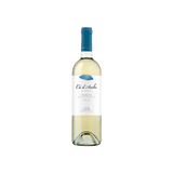 Santa Margherita Veneto D'archi 750ml