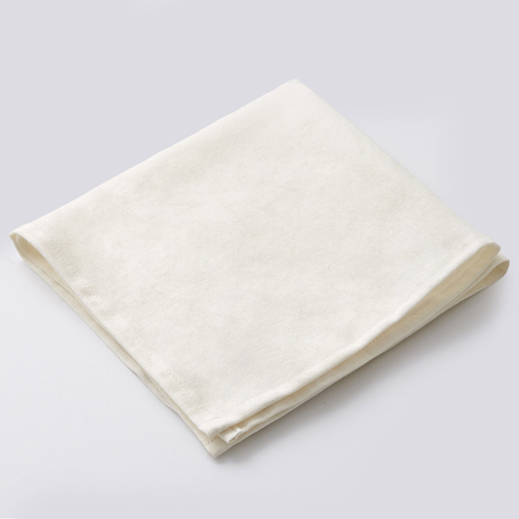Napkin Primo Set of 6