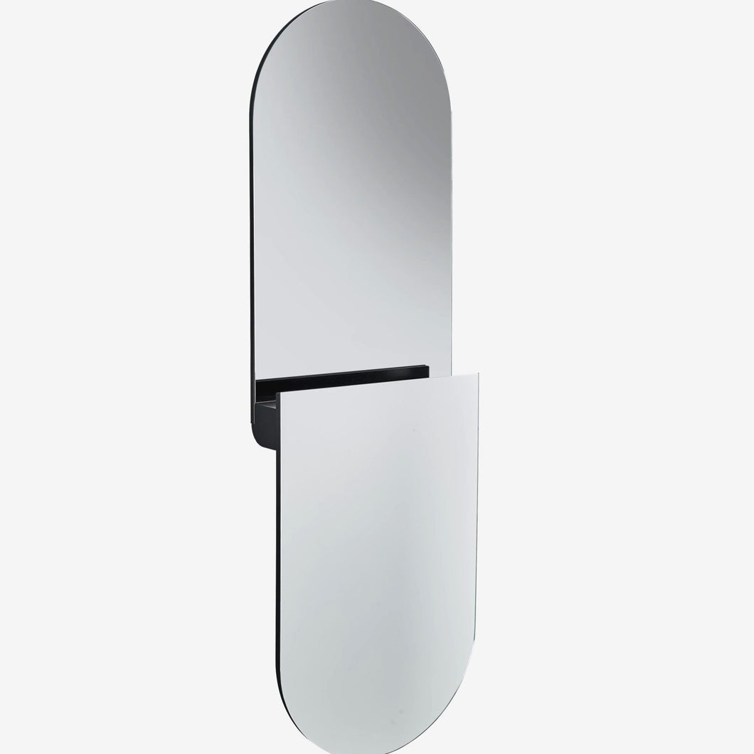 Ley mirror - Large