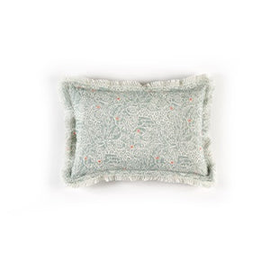 Imaginarium Cushion - Amande