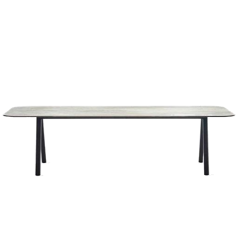 Kodo Dining Table