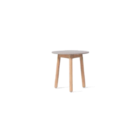 Anton Side Table