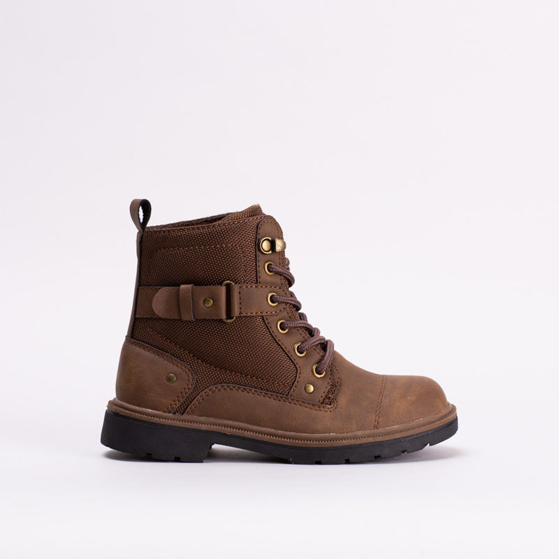 Military Boot _ 108556
