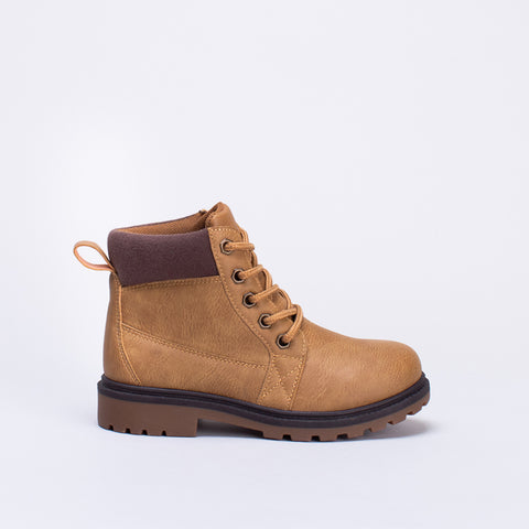Hunter Boot _ 119596