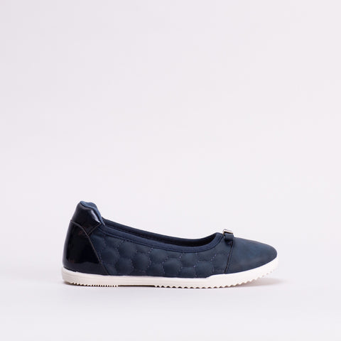 Slip On Shoe _ 119744
