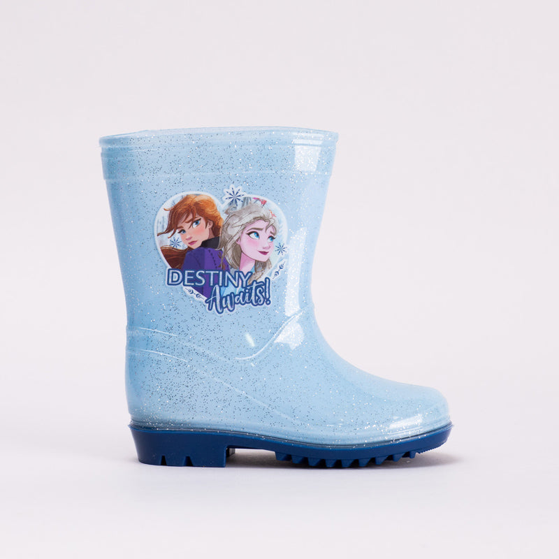 Frozen Boot _ 119807