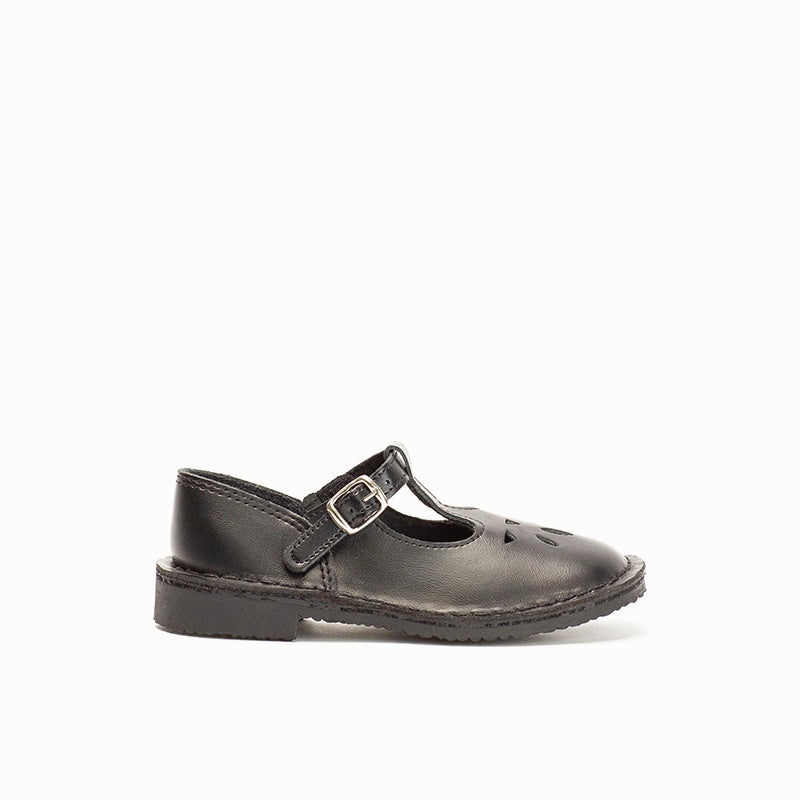 Girls Buccaneer _ 75016804 | R 299.95 | Shoe City | South Africa