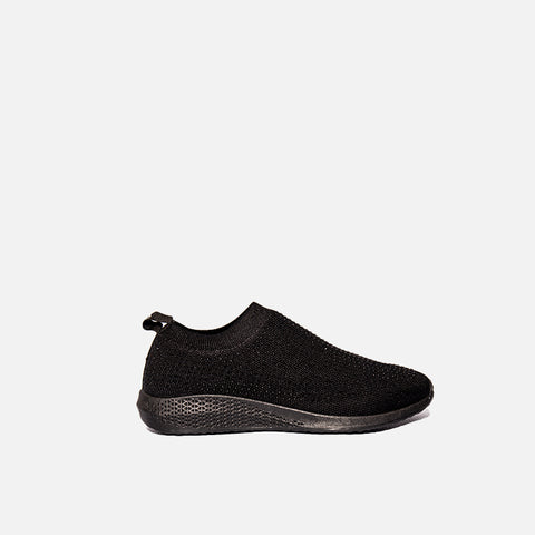 Diamante Slip-On _ 122902