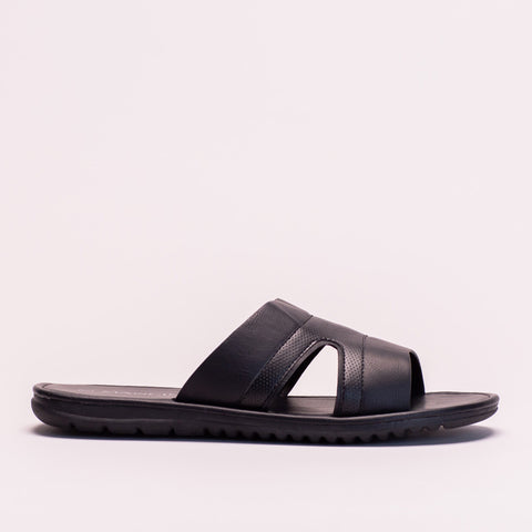 Rugged Outdoor Sandal _ 119917
